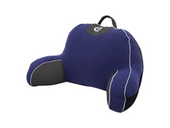 Подушка BackRest Bedgear