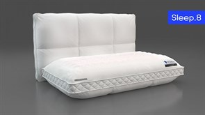 Подушка Pillow Shiatsu-CX S8
